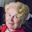 Laima Užkurnienė's profile photo