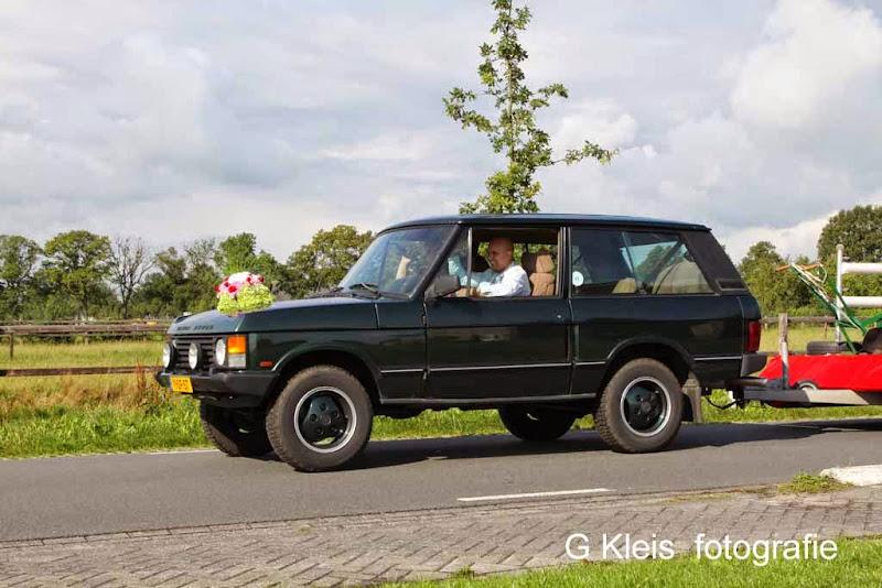 Optocht in Ijhorst 2014 - IMG_0953.jpg