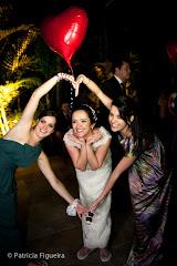 Foto 2371. Marcadores: 30/07/2011, Casamento Daniela e Andre, Rio de Janeiro