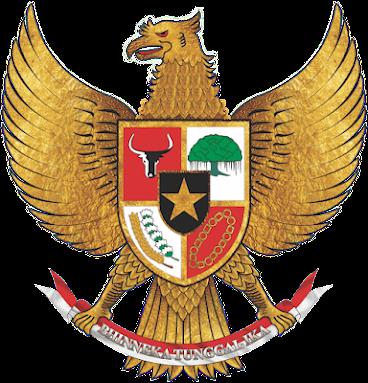 Tes Wawasan Kebangsaan ( TWK ) CPNS   BHINNEKA TUNGGAL IKA Part 2
