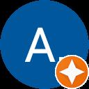 Andy V.,AutoDir