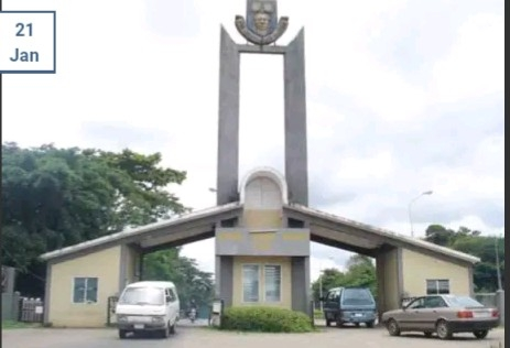 OAU releases schedule for 2020 Post UTME Screening Exercise
