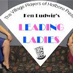 Leading Ladies Logo Two.jpg
