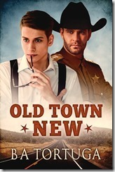 OldTownNewLG_thumb