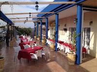 Traspaso restaurante en Los Narejos,ref.JMM-054