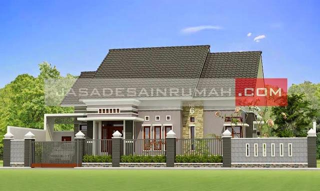95 Foto Jasa Desain Atap Rumah Gratis Terbaru Untuk Di Contoh