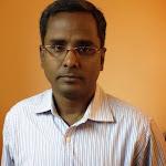 modi fan from delhi (26).jpg