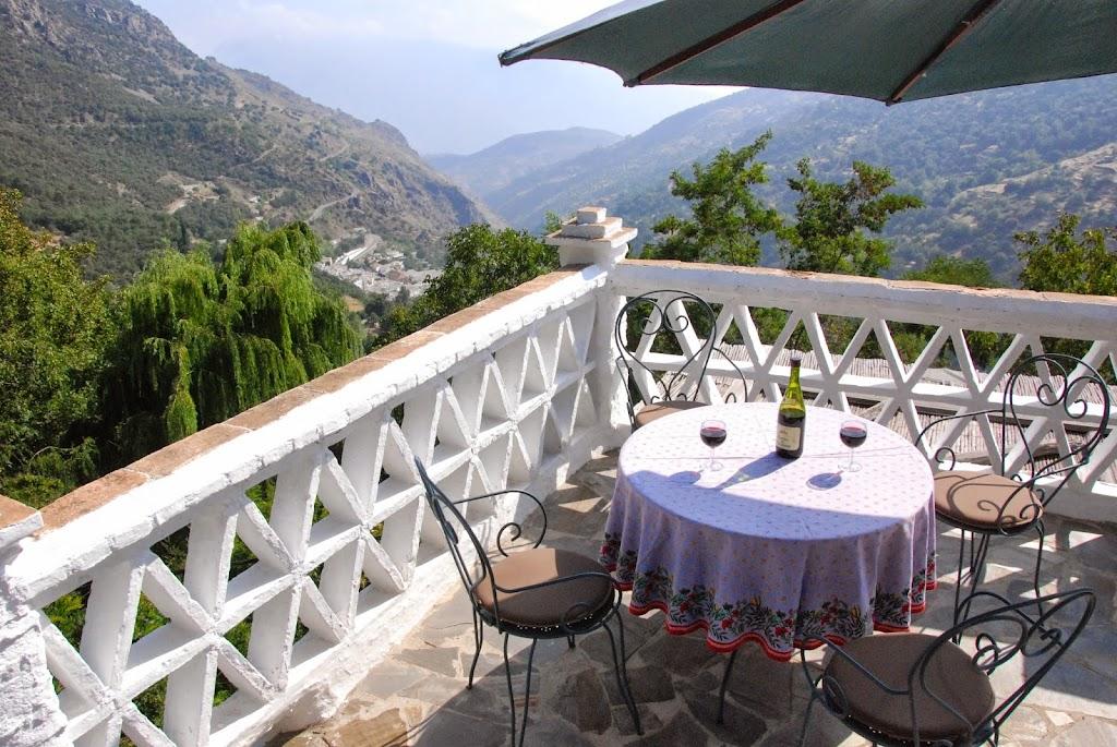 10-Casa Maite-Terraza-arriba-1
