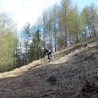 Trail & Technik jagdhof.bike (92).JPG