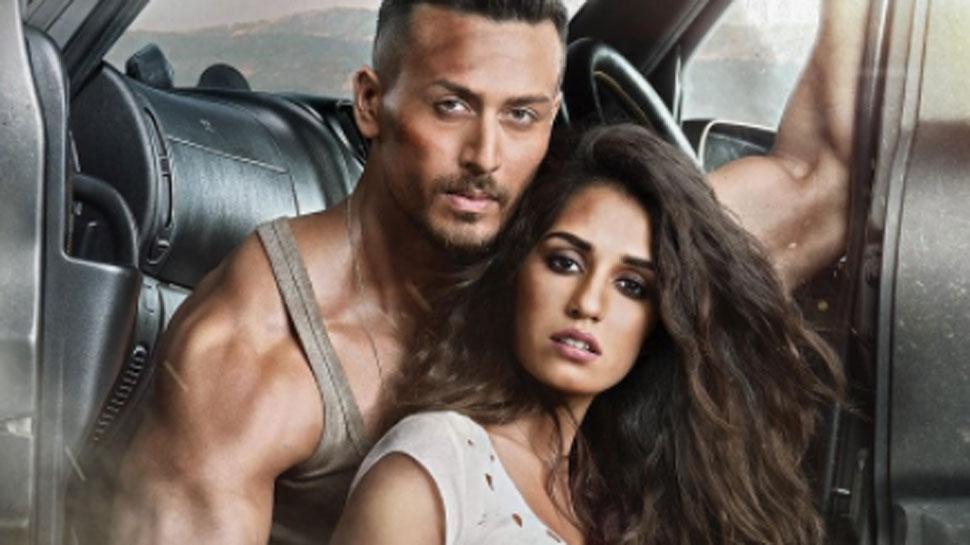 Samar In Hindi 720p | Jumanji 2 Full Movie In Hindi On Youtube