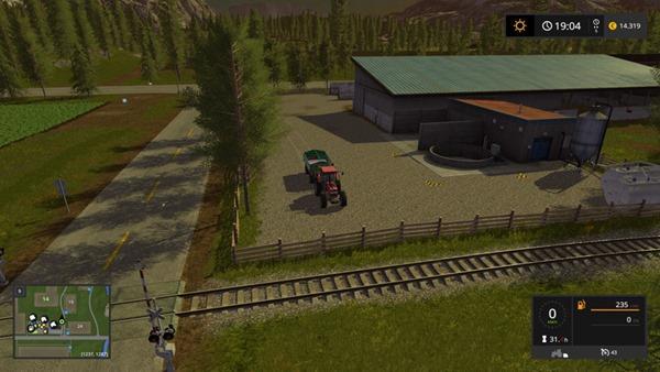 farmworld-mappa-fs17