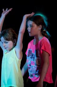 Han Balk Agios Theater Avond 2012-20120630-167.jpg