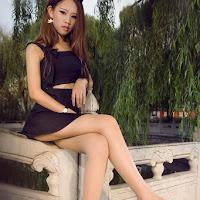 LiGui 2014.10.21 网络丽人 Model 语寒 [45P] 000_6903.jpg