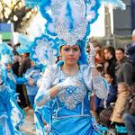 CarnavaldeNavalmoral2015_070.jpg