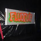 FluoFuif (14).JPG