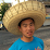 Scott Lem's profile photo