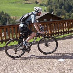Mountainbike Fahrtechnikkurs 11.09.16-5310.jpg