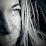 Katie Reeber's profile photo