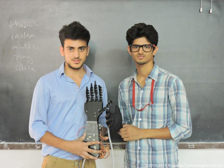 Amritsar College Of Engineering and Technology, Amritsar Robolab 15 (38).jpg