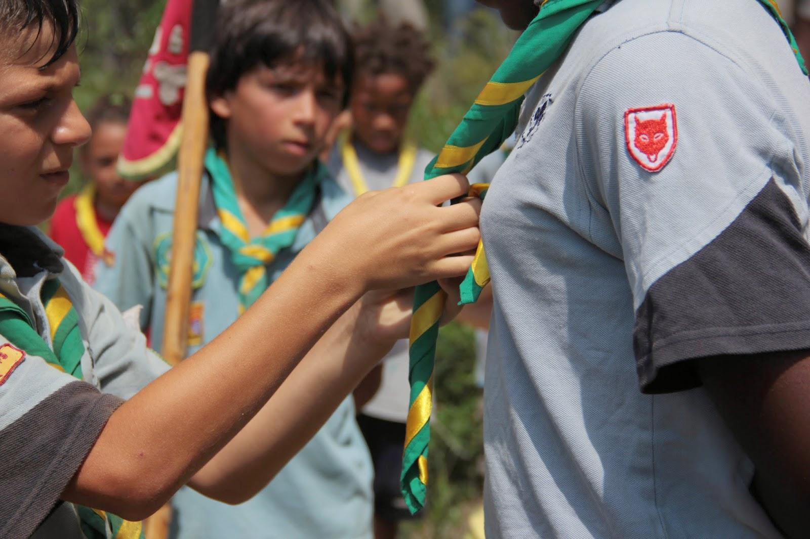 Campaments Estiu Cabanelles 2014 - IMG_1707.JPG