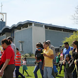 Palm Sunday - IMG_8725.JPG