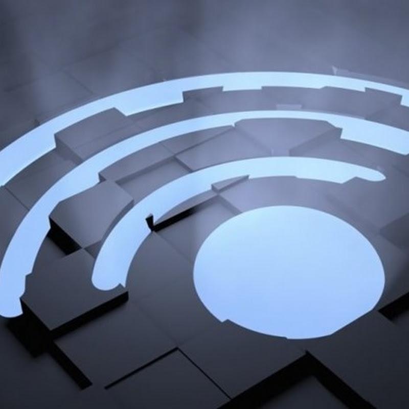 Jovem é preso após invadir casa e acordar casal para pedir a senha do WiFi