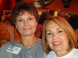 Nancy Friday And Barbara