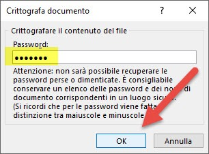 [inserimento+password%5B2%5D]
