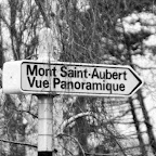Mont Saint-Aubert 06-04-'15