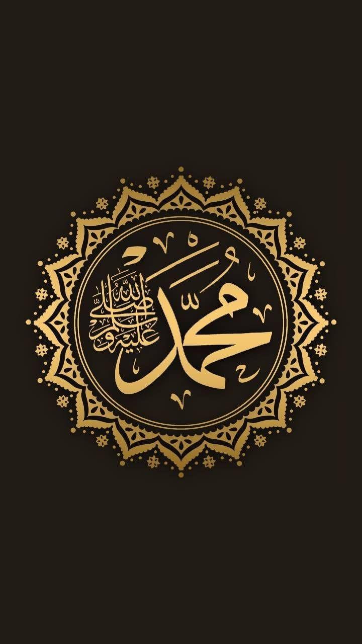 Penghinaan Nabi, Boikot dan Penerapan Syariat Islam