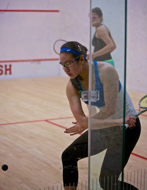 MA State Singles Championships, 4/10/14 - 5A1A9647.jpg
