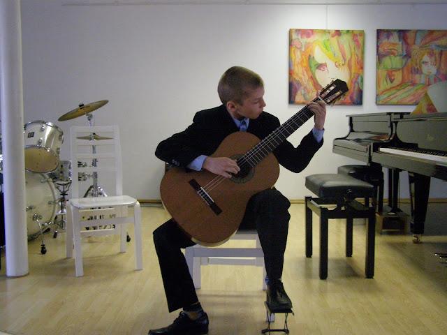 Keelpillimuusika päev 2011 - 1.JPG