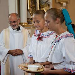 Relikvia sv. Cyrila v Červeníku - IMG_5258.jpg