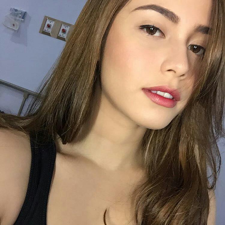 Recent posts for Jessy mendiola