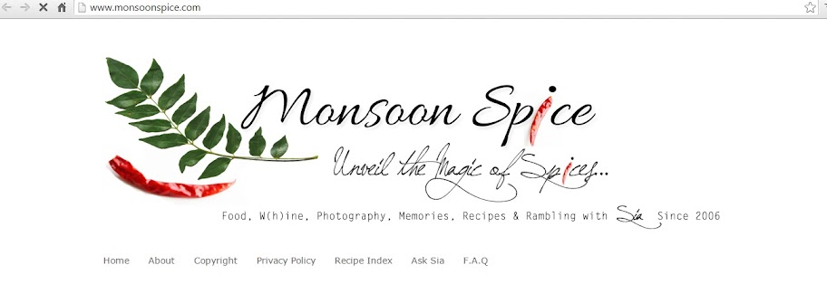 monsoonspice