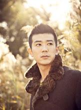 Mario Li Mincheng China Actor