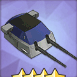 203mmSKC連装砲T2