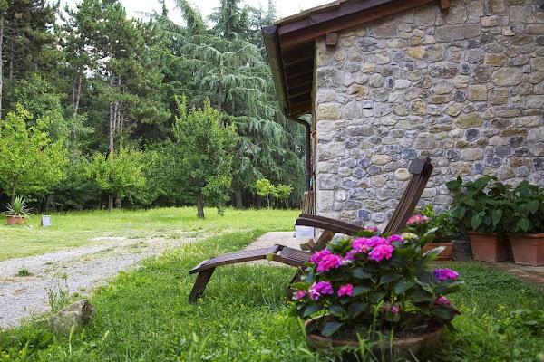 B&B CA DE' TARUFFI - affittacamere vicino fiera di Bologna, pochi km da autostrada e stazione, Via Maranina, 1, 40037 Sasso Marconi BO, Italy