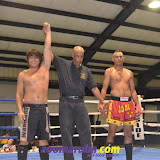 AmateurKickBoxing30March2013