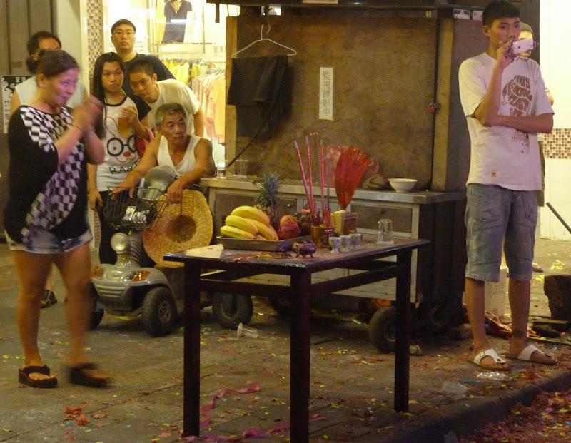 Ming Sheng Gong à Xizhi (New Taipei City) - P1340518.JPG