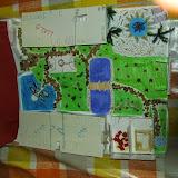 Székelyzsombor 2005 I. turnus - img31.jpg