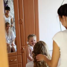 Wedding photographer Maksim Novikov (MaximN). Photo of 03.12.2014