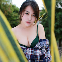 [XiuRen] 2014.11.19 No.243 许诺Sabrina 0019.jpg