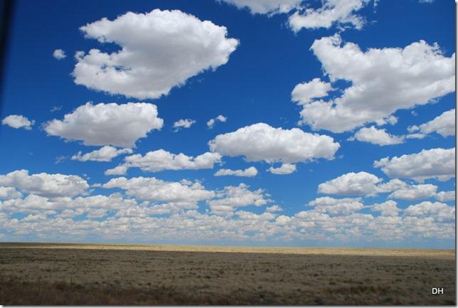04-14-16 A Alamogordo-Border 54-40-54 (310)