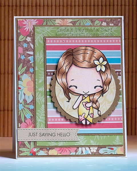 indah_card_greeting_farm_aloha_kit01