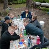 Ape Cave Camp May 2013 - CIMG3794.JPG