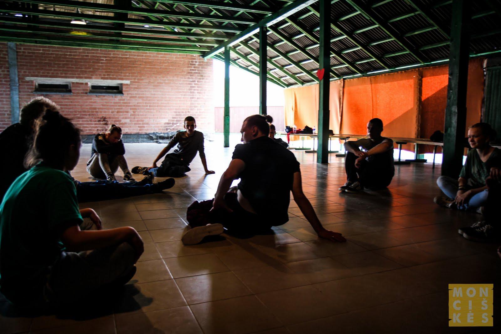 Didžiausia vasaros šokių stovykla  - IMG_0500.jpg