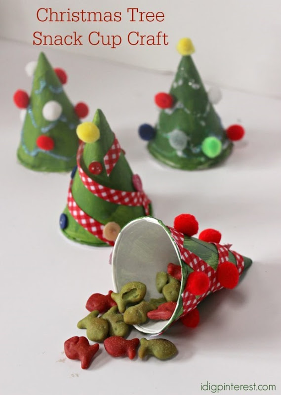 christmas-tree-snack-cup-craft4-729x1024