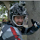 Don Cook's profile photo