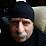 Roger- G.J. Faika's profile photo